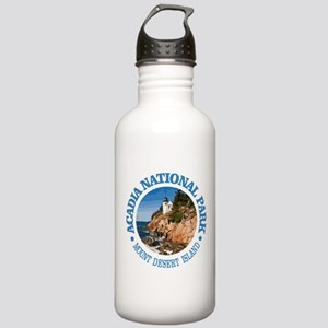 Acadia NP Water Bottle